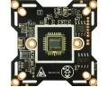 DB-ATC-V10